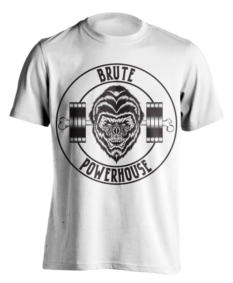 brute-powerhouse-illustration-logo-adobe-illustrator-vector-art-artist-gorilla-monster-ape-savage-gym-crossfit-powerlifting-roberto-orozco-design-graphic-designer-black-white-circle-shirt-apparel.jpg