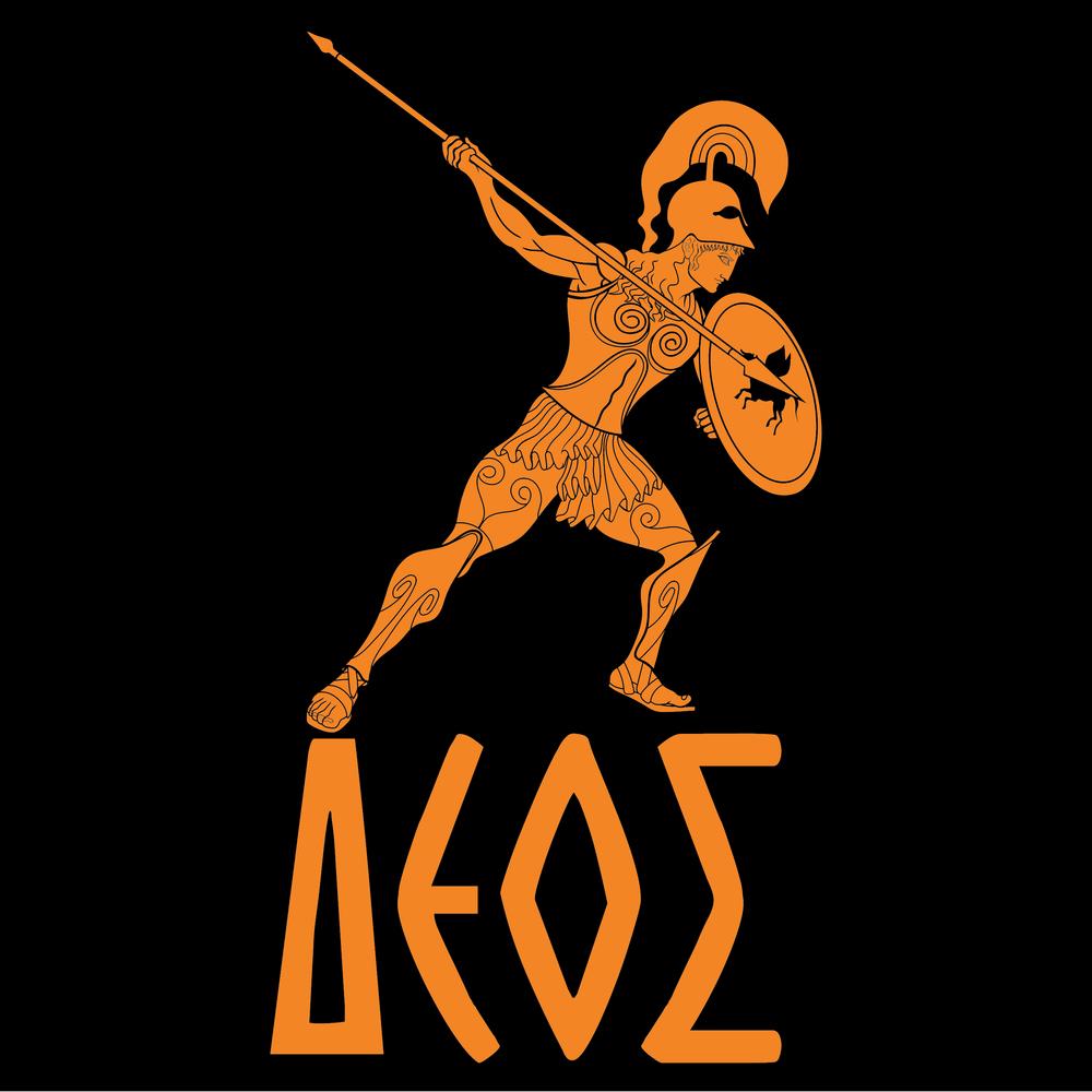 achilles-greek-raskol-apparel-orozco-design-studio-robertoorozco-artist-orange-black-shirt-homer-spear-shield-theos-mythology-mythos-warrior-war-spartan-greece-athens-illustration-illustrator-adobe-vector-vector-art-digital-graphic-design-image.jpg