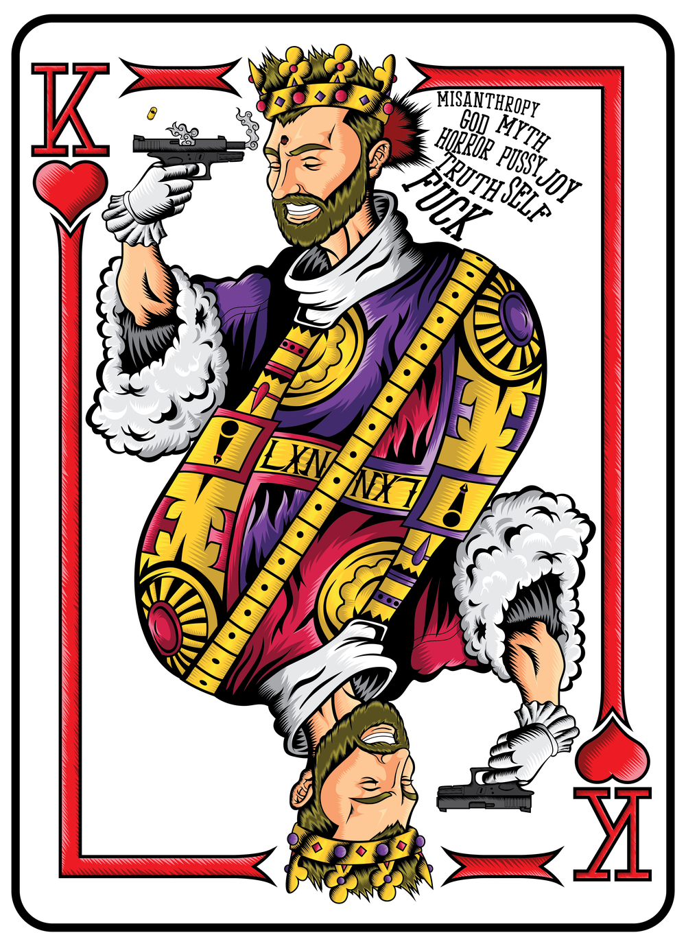 king-of-hearts-illustration-matt-dorman-comedy-comedian-lasvegas-vegas-roberto-orozco-design-studio-artist-art-digital-graphic-design-playing-card-illustrative-red-purple-crown-royal-royalty-glock-lxn-full-color.jpg