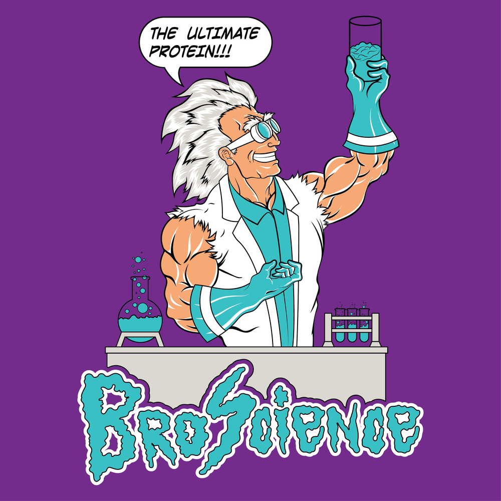 bro-science-purple-teal-grey-white-black-rick-morty-mad-scientist-orozco-design-raskol-apparel-tshirt-illustration-adobe-illustrator-wacom-intuos-vector-vectorized-digital-art-roberto-artist-las-vegas-toronto-canada-gym-gear-fitness-athletic.jpg