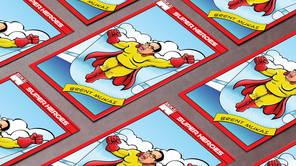 brent-mukai-orozco-design-business-card-illustration-marvel-super-heroes-tradingcard-red-yellow-blue-white-comedy-comedian-lasvegas-artist-robertoorozco-art-vectorized-mockup.jpg