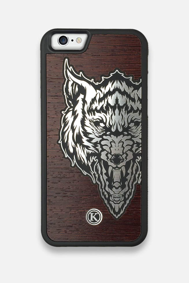 lobo-wolf-silver-black-cherry-rubber-wood-apple-iphone-5s-6-6plus-case-keyway-designs-roberto-orozco-design-studio-illustration-illustrator-graphicdesign-vector-digital-art-lasvegas-vegas-toronto-canada-artwork-top.jpg