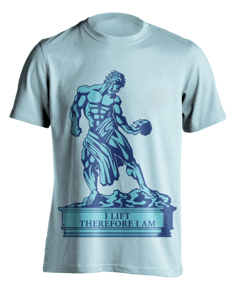 raskol-apparel-omar-isuf-youtube-iliftthereforeiam-vector-illustration-adobe-illustrator-gym-apparel-blue-navyblue-rene-shirt-lightblue-orozco-design-roberto-artist-iceblue-tee.jpg