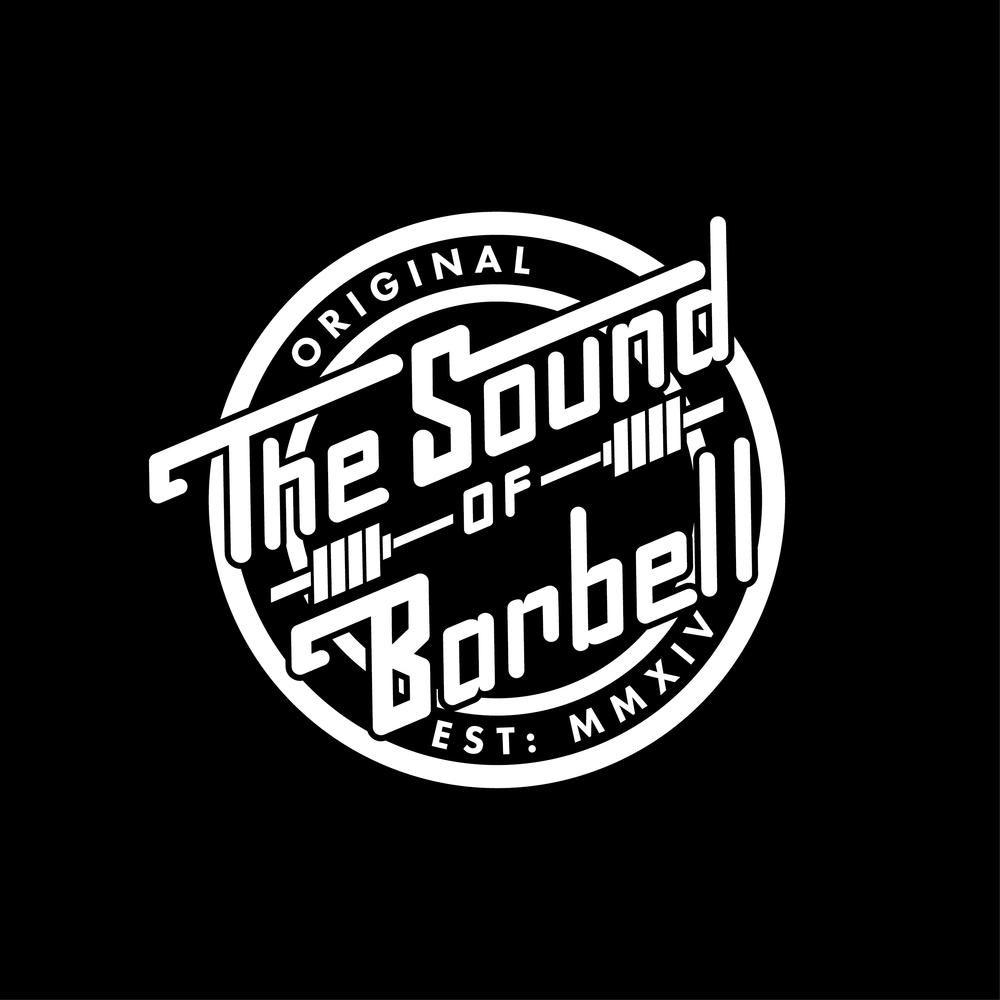 tsob-thesoundofbarbell-logo-brand-branding-black-white-vector-design-graphic-graphicdesign-lasvegas-graphicdesigner-vector-handtype-handletter-logos-minimal.jpg