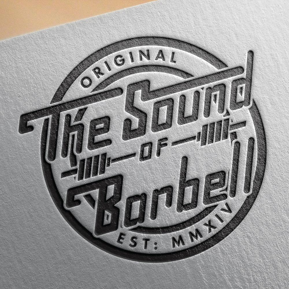 tsob-thesoundofbarbell-logo-brand-branding-black-white-vector-design-graphic-graphicdesign-lasvegas-graphicdesigner-vector-handtype-handletter-logos-minimal-letterpress-mock.jpg