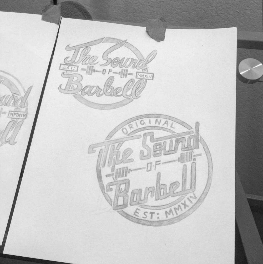 tsob-thesoundofbarbell-logo-brand-branding-black-white-vector-design-graphic-graphicdesign-lasvegas-graphicdesigner-vector-handtype-handletter-logos-minimal-sketch-roughs-sketches.jpg