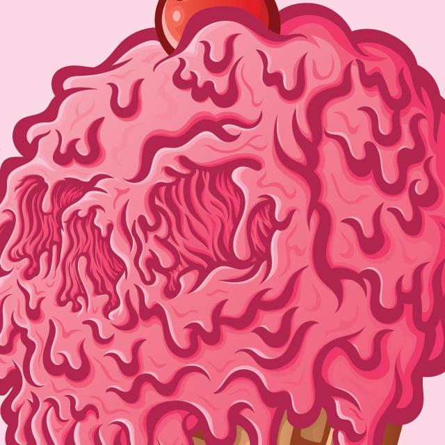 PlanB-Skateboard-Skateboards-Icecream-board-llustration-graphicdesign-pencil-pencil-sketch-graphite-rough-strawberry-cherry-waffle-cone-brand-illustrator-orozcodesign-robertoorozco-artist-vector-adobe-illustrator-pink-close.jpg