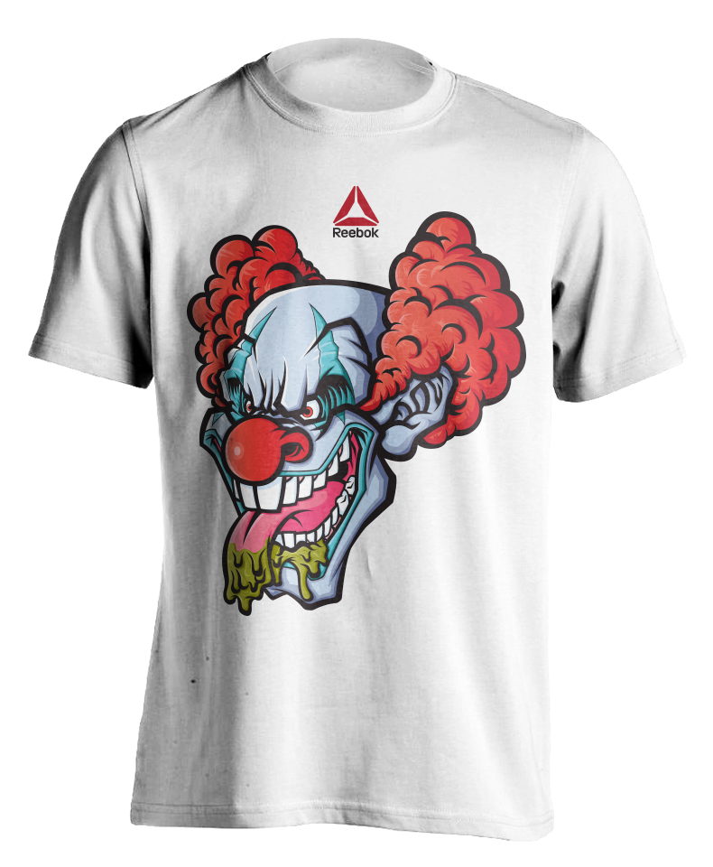 pukie-clown-reebok-shirt-crossfit-creepy-clowns-orozco-design-roberto-artist-vector-digitalart-wacom-intuos.jpg