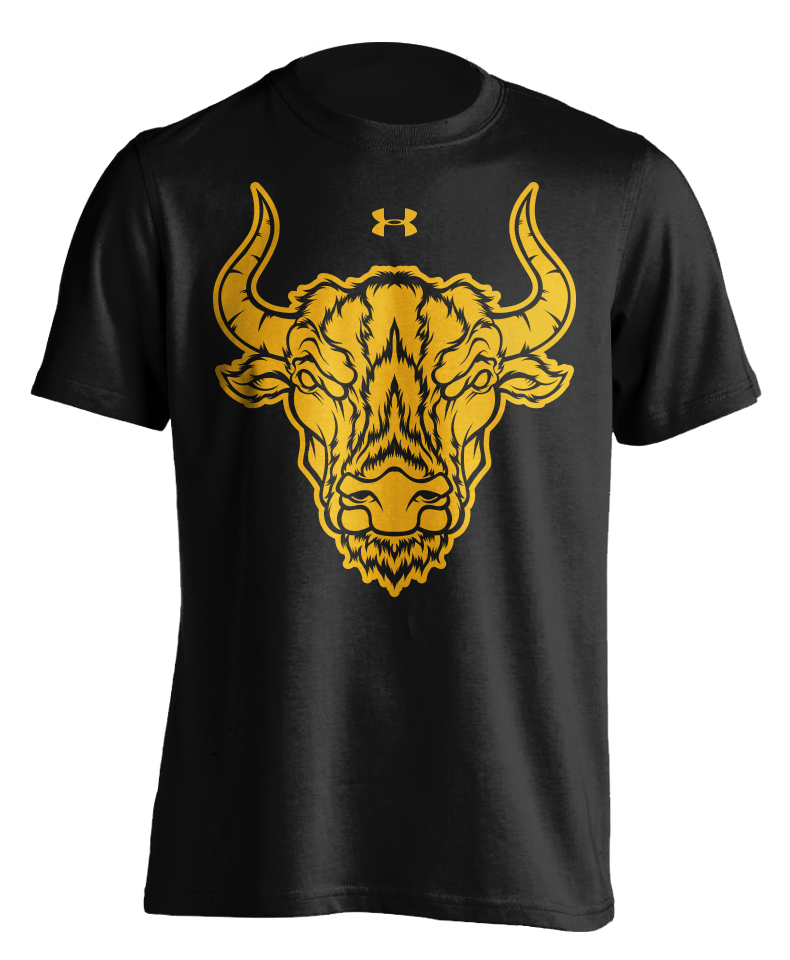 underarmour-therock-bull-toro-yellow-black-tshirt-dwaynejohnson-apparel.jpg
