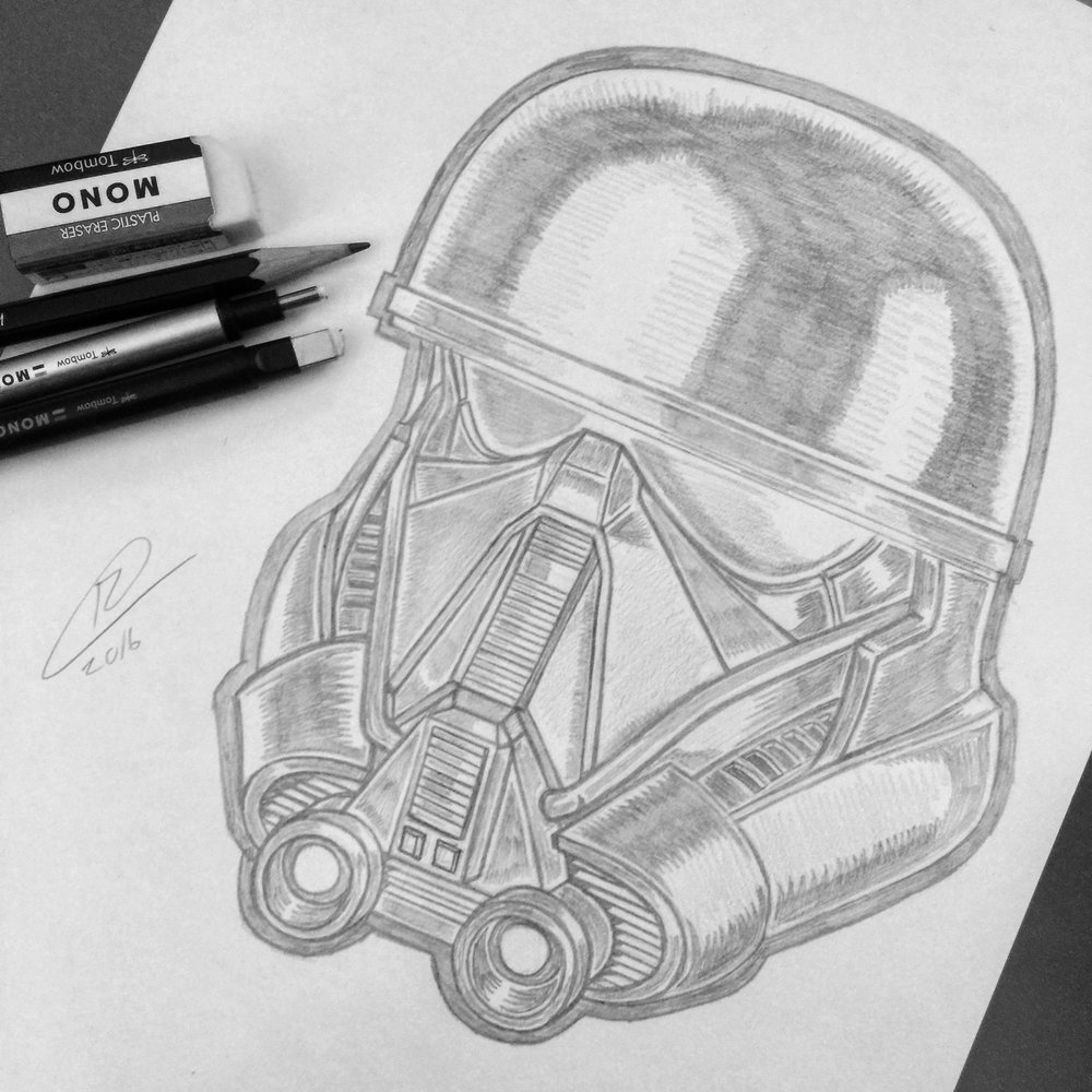 starwars-rogueone-deathtrooper-stormtrooper-art-starwarsart-stormtrooperart-vector-vectorart-adobe-wacom-illustrator-empire-black-green-neon-sketch-tombow-pencil-drawing.jpg