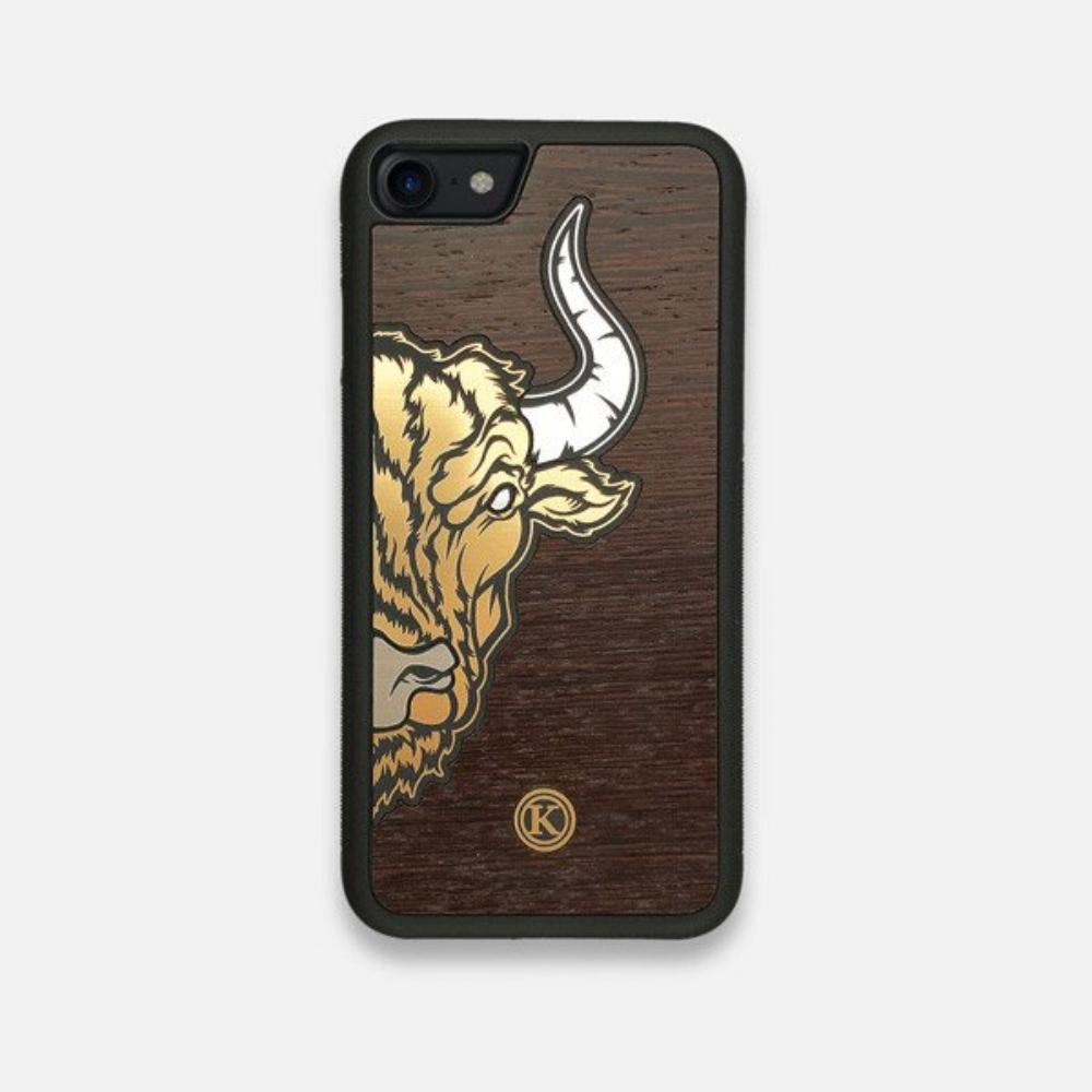 keywaydesign-keyway-design-gold-silver-wood-rubber-iphone-case-bull-beast-orozcodesign-ods-roberto-orozco-artist-horns-top.jpg