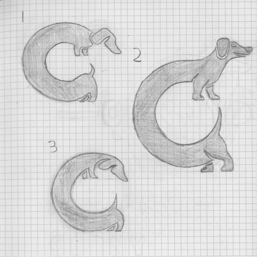 cooldogs-logo-branding-logodesign-hotdog-food-brand-orozcodesign-roberto-orozco-artist-graphicdesign-vegas-lasvegas-foodbrand-sketches.jpg