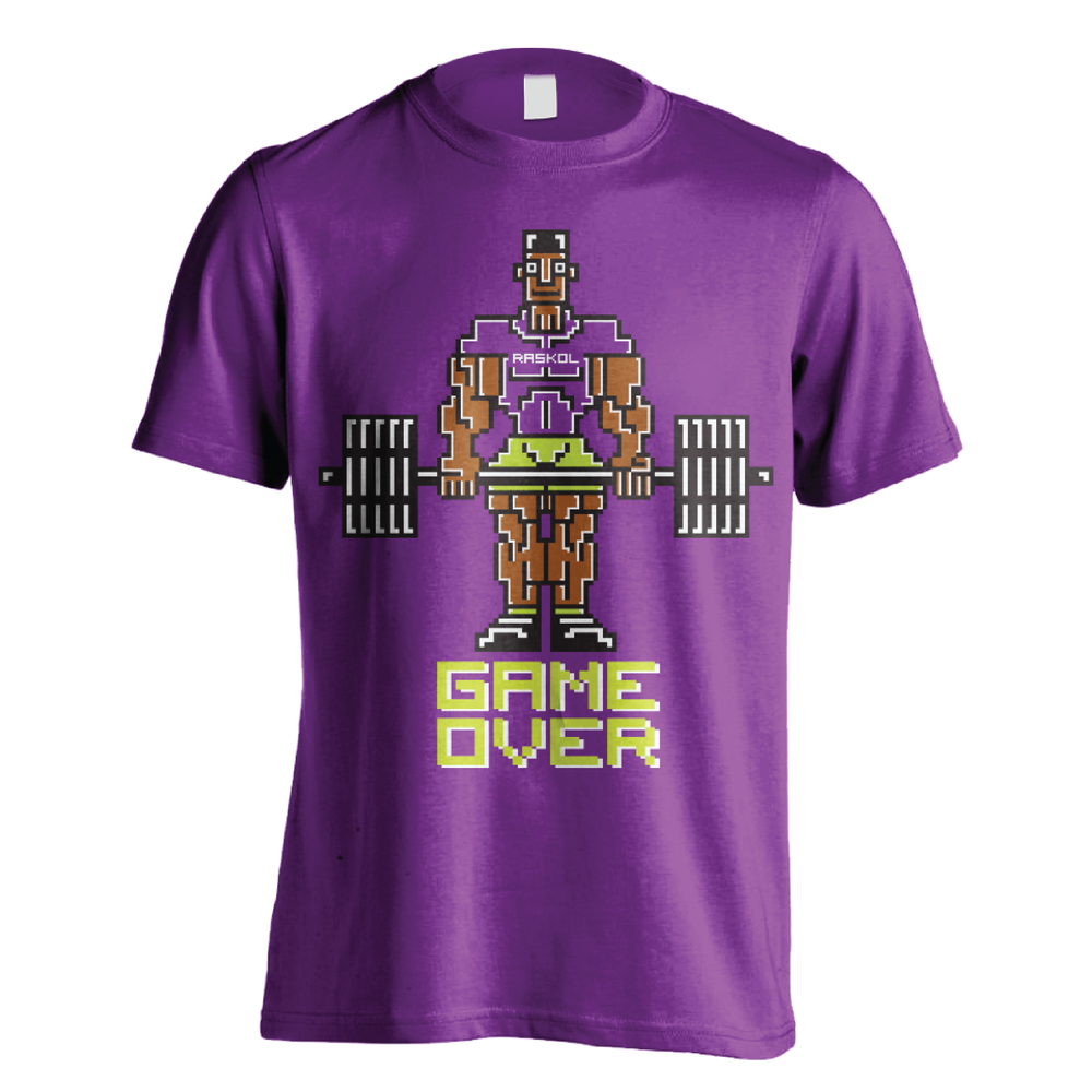 raskol-apparel-reaskolapparel-athletic-gym-shirt-omar-isuf-8bit-videogame-retro-purple-green-orozco-design-roberto-artist-vector-art-illustration-illustrator-graphicdesign-tshirt.jpg