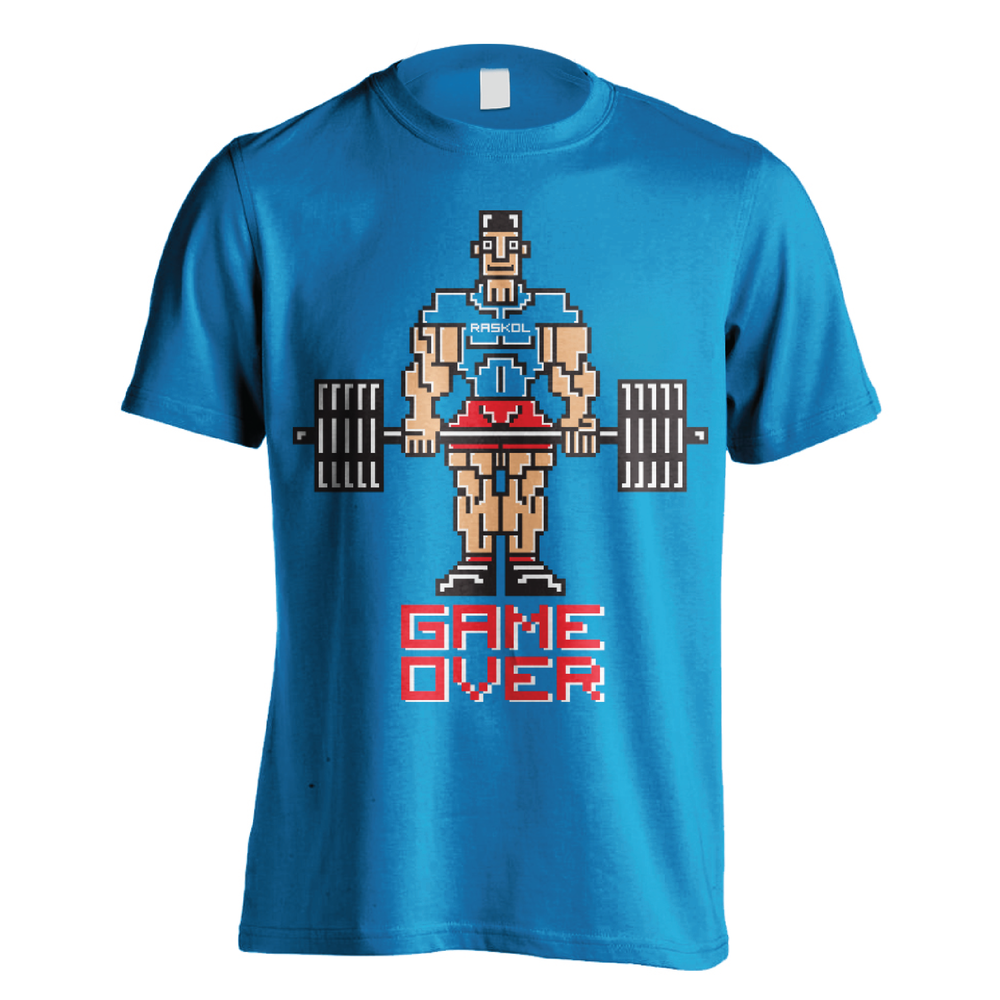raskol-apparel-reaskolapparel-athletic-gym-shirt-omar-isuf-8bit-videogame-retro-blue-red-orozco-design-roberto-artist-vector-art-illustration-illustrator-graphicdesign-tshirt.jpg