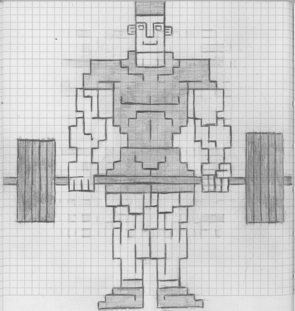 raskol-apparel-reaskolapparel-athletic-gym-shirt-omar-isuf-8bit-videogame-retro-purple-green-orozco-design-roberto-artist-vector-art-illustration-illustrator-graphicdesign-sketch-pencil.jpg