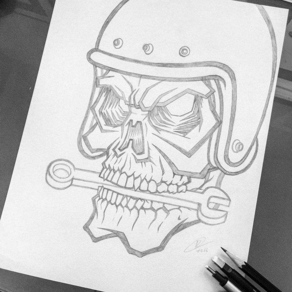 harleydavidson-caferacer-skull-motorcycle-harleydavidsonart-art-vector-poster-illustration-black-white-orozco-deesign-roberto-artist-sketch-rough.jpg
