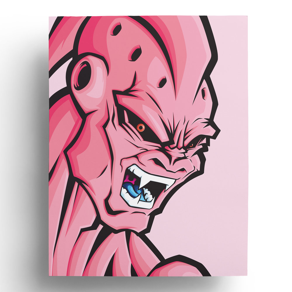 majin-buu-dbz-dragonballz-supersaiyan-goku-vegeta-gohan-illustration-illustrator-vector-art-orozco-design-roberto-artist-nerd-geek-akira-toriyama-fanart-digitalart.jpg