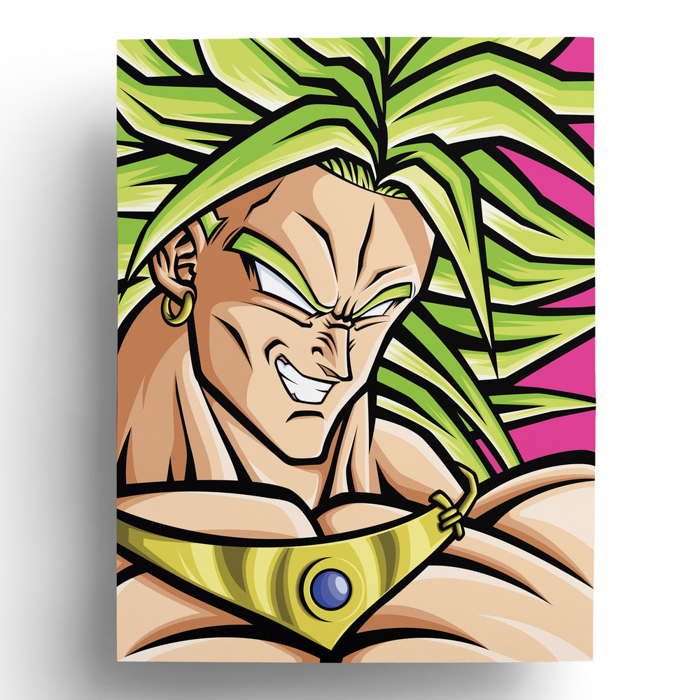 broly-dbz-dragonballz-supersaiyan-goku-vegeta-gohan-illustration-illustrator-vector-art-orozco-design-roberto-artist-nerd-geek-akira-toriyama-fanart-digitalart.jpg