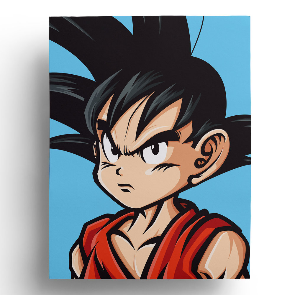 songoku-dbz-dragonballz-supersaiyan-goku-vegeta-gohan-illustration-illustrator-vector-art-orozco-design-roberto-artist-nerd-geek-akira-toriyama-fanart-digitalart.jpg