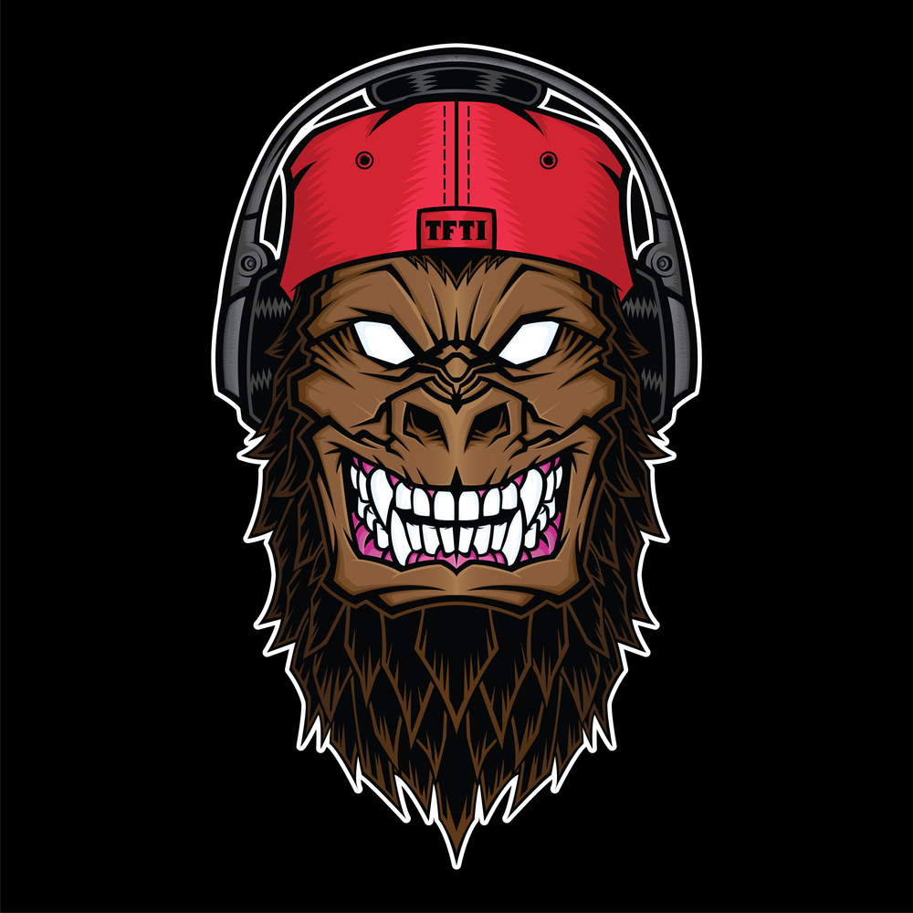 tfti-vector-logo-podcast-ape.jpg