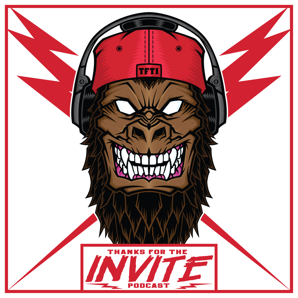 tfti-vector-logo-podcast-ape-red.jpg