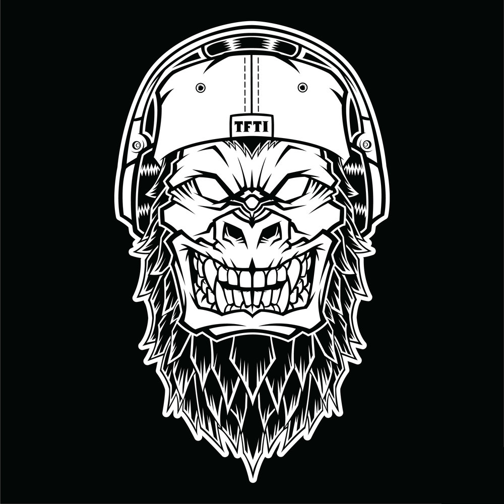 tfti-vector-logo-podcast-ape-black.jpg
