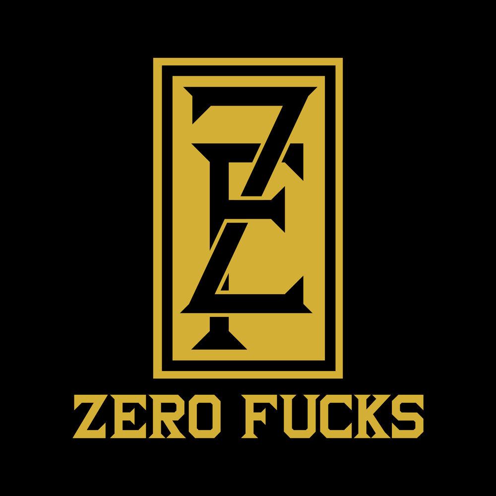 zerofucks-apparel-logo-orozcodesign.jpg