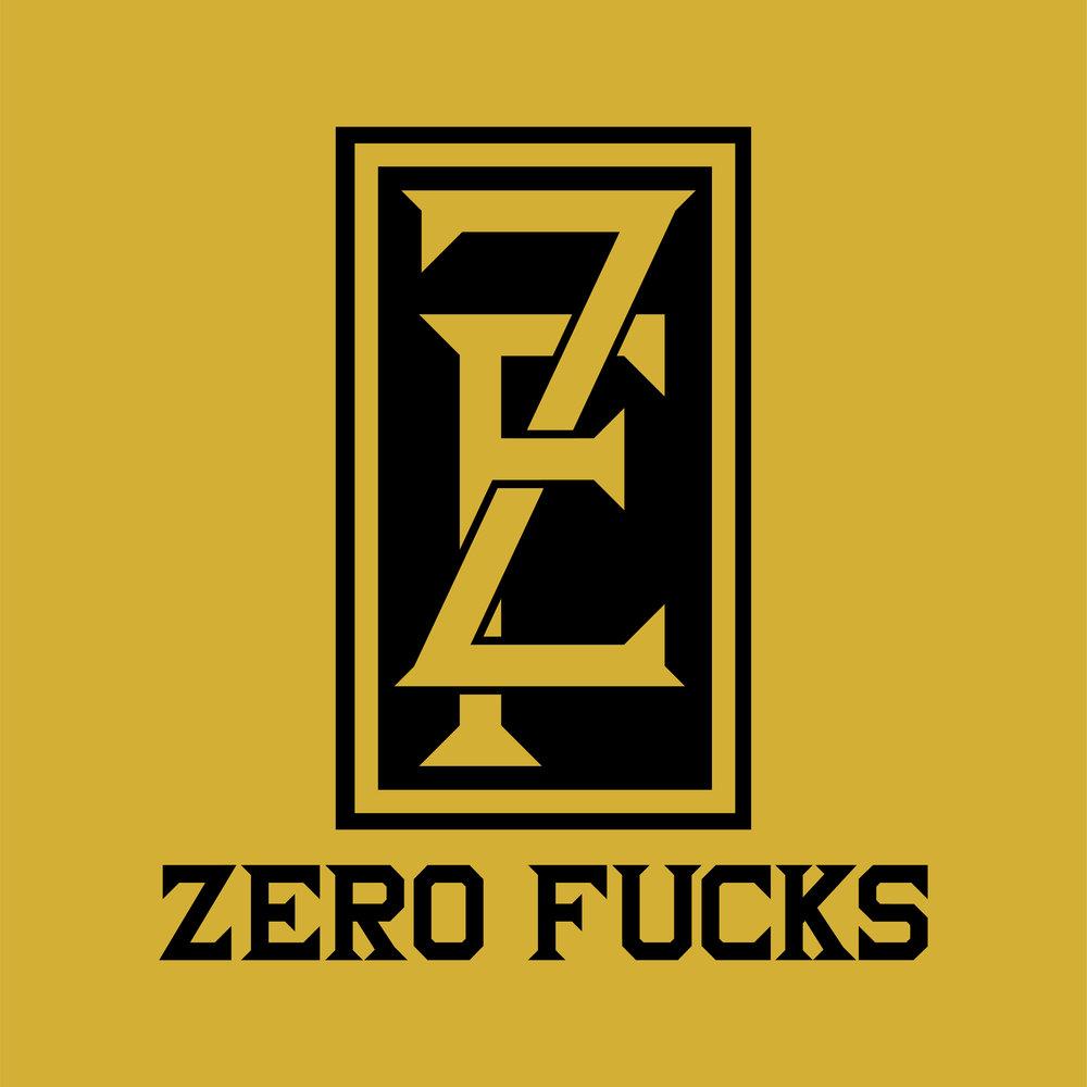 zerofucks-apparel-logo-orozcodesign-gold.jpg