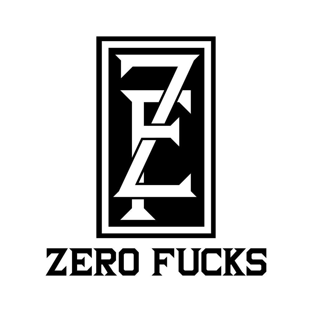 zerofucks-apparel-logo-orozcodesign-white-black.jpg