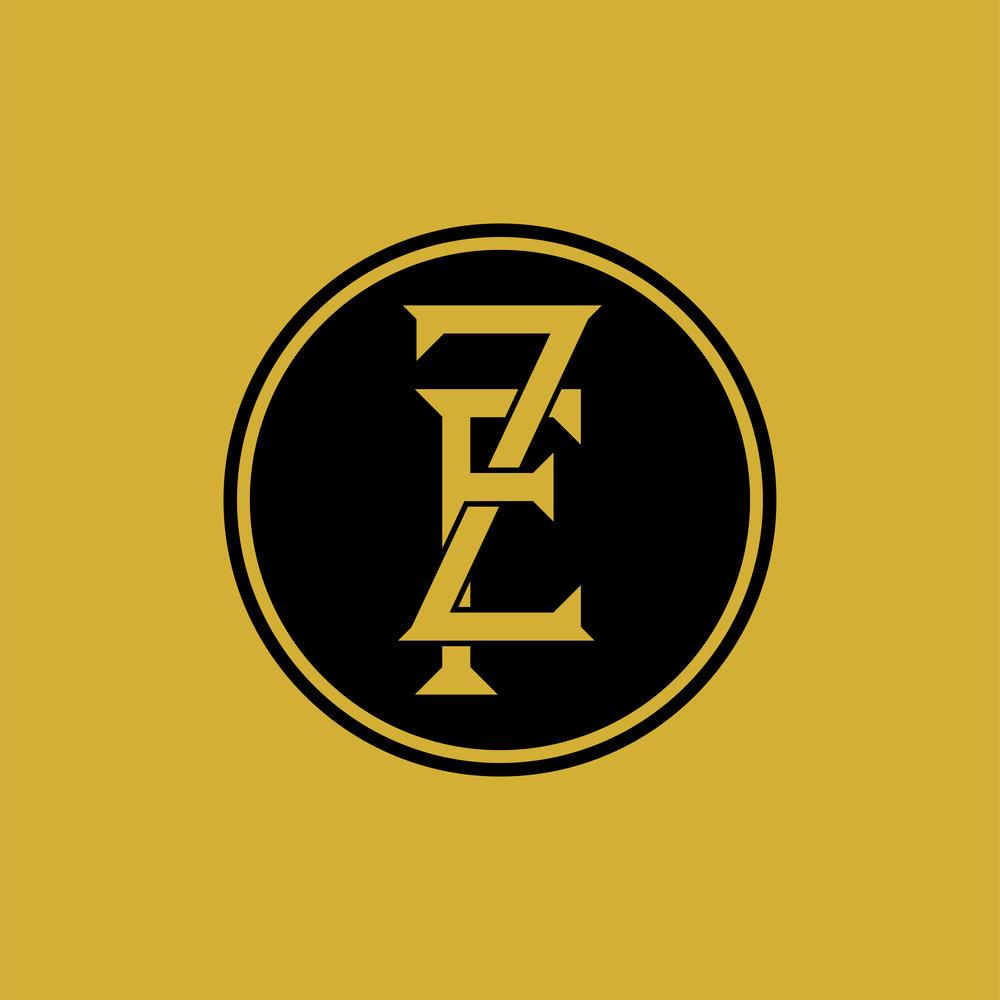 zerofucks-apparel-logo-orozcodesign-circle-black-gold.jpg
