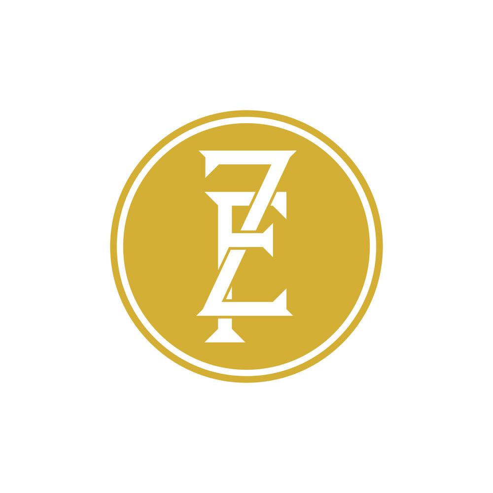 zerofucks-apparel-logo-orozcodesign-circle-gold-white.jpg