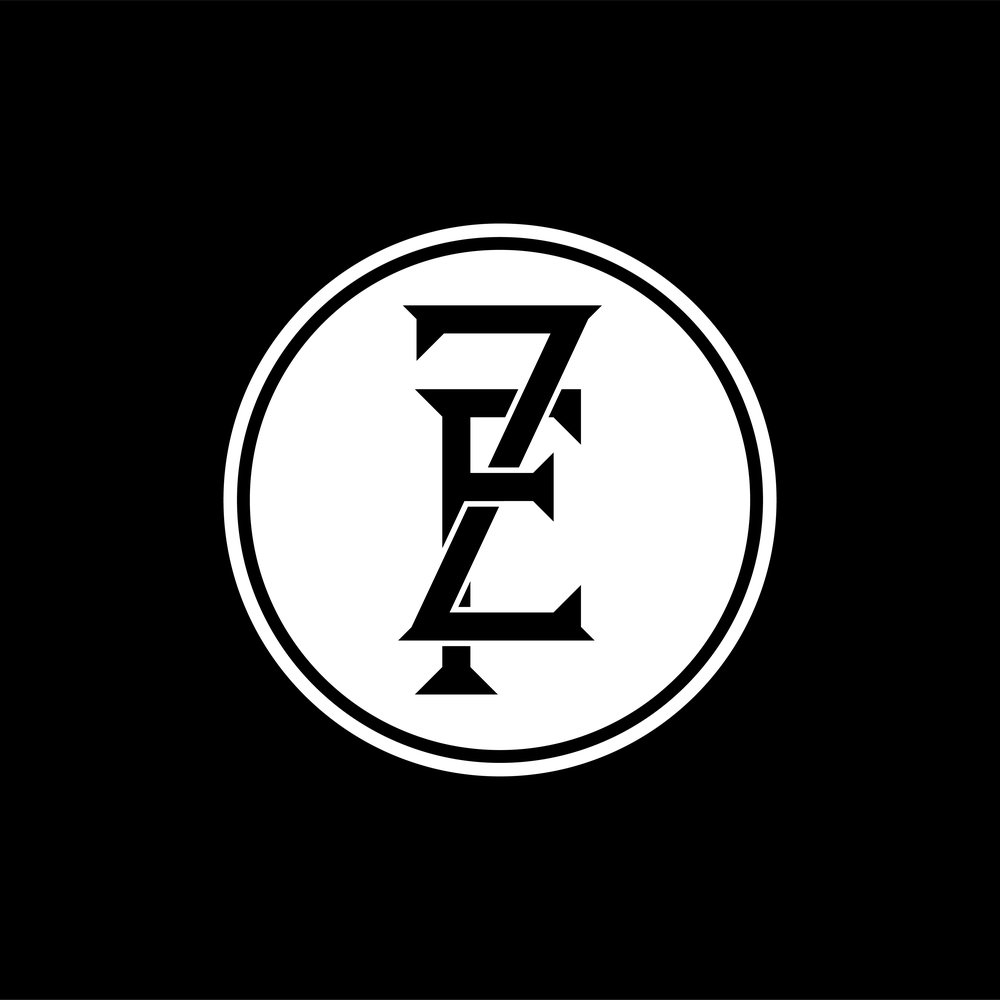 zerofucks-apparel-logo-orozcodesign-circle-black-white.jpg