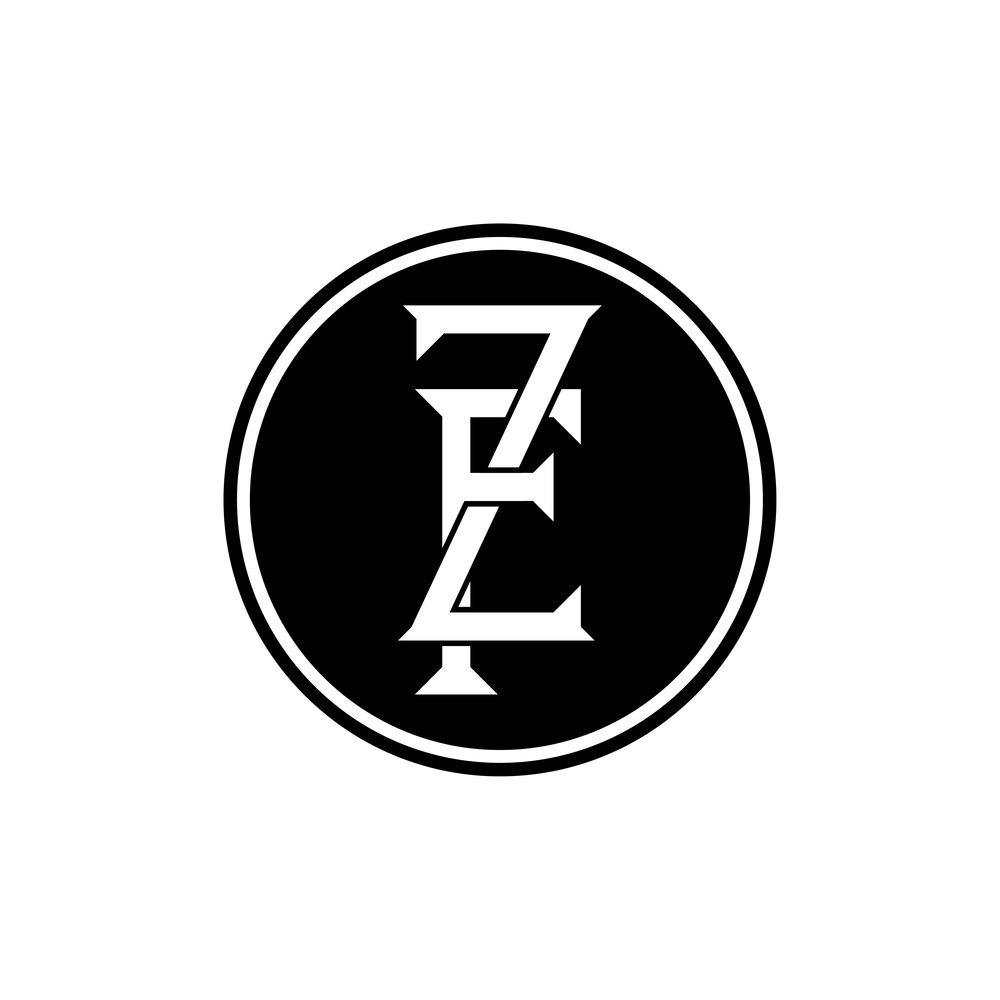 zerofucks-apparel-logo-orozcodesign-circle-white-black.jpg