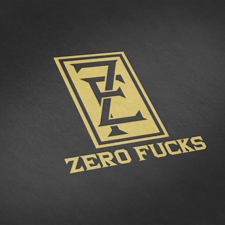 zerofucks-apparel-logo-orozcodesign-letterpress-gold-black.jpg