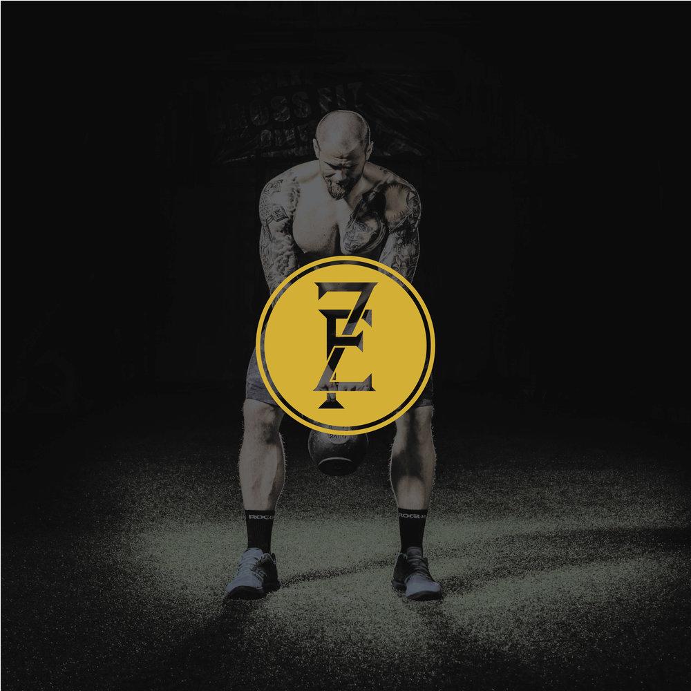 zerofucks-apparel-logo-orozcodesign-circle-social-lifter.jpg