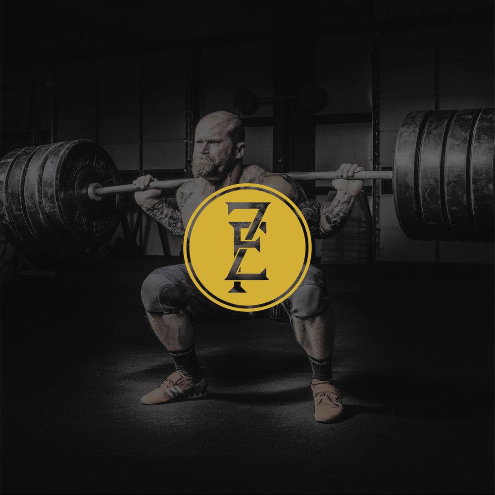 zerofucks-apparel-logo-orozcodesign-circle-social-lifter-squate.jpg