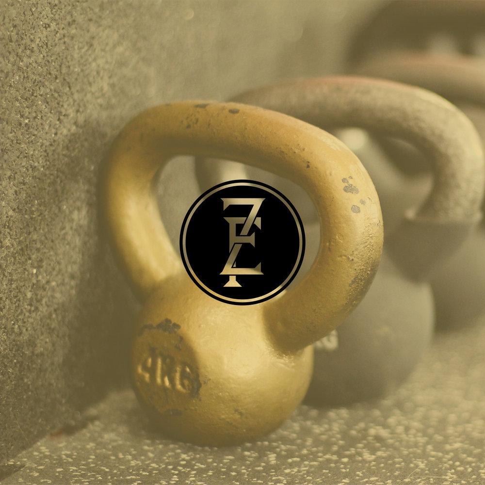 zerofucks-apparel-logo-orozcodesign-circle-social-kettlebell.jpg