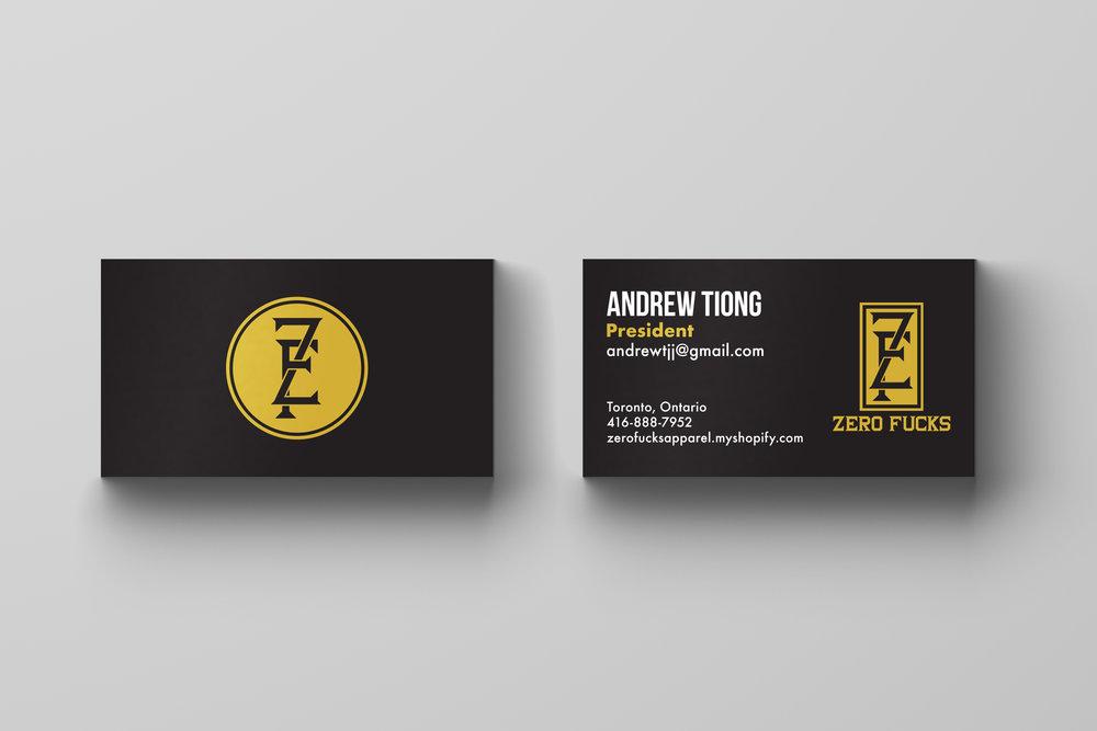 zerofucks-apparel-logo-orozcodesign-businesscard.jpg