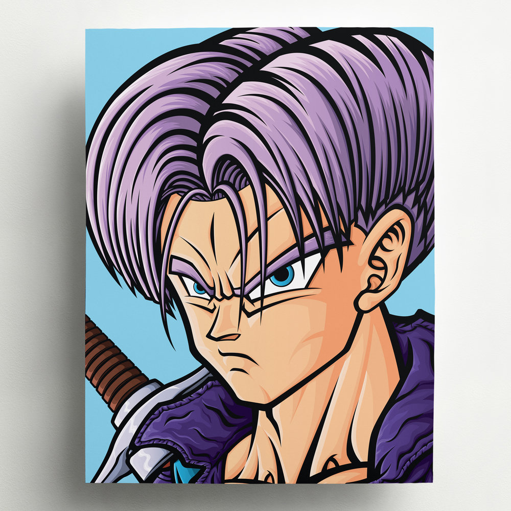 orozcodesign-dragonballz-trunks-vector-art-print.jpg