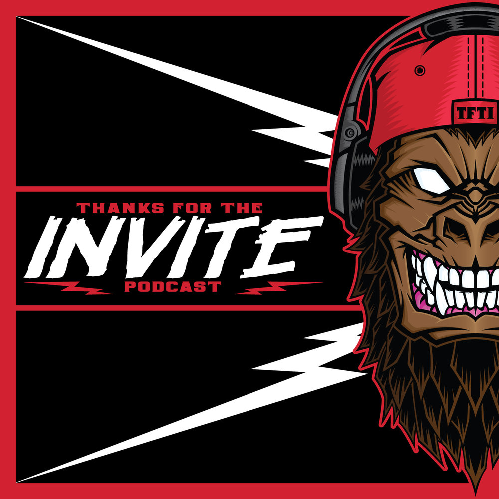 tfti-thanksfortheinvite-podcast-logo-vector-illustration-orozcodesign-ods.jpg