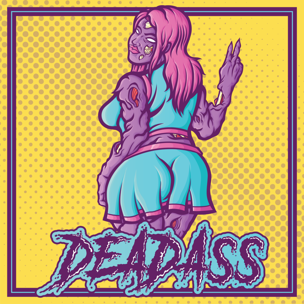 deadass-podcast-logo-vector-illustration-itunes-orozcodesign.jpg