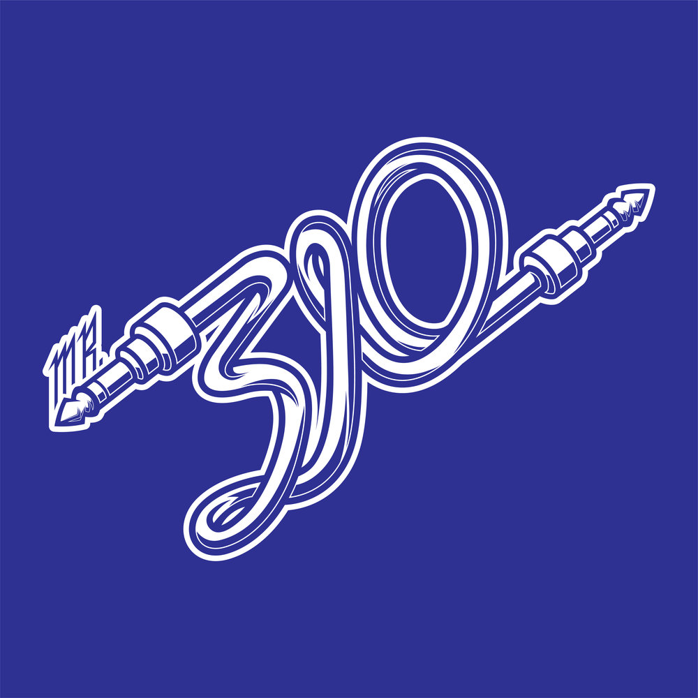 mr310-logo-logos-branding-blue-handlettering-roberto-orozco-orozcodesign-graphicdesign.jpg