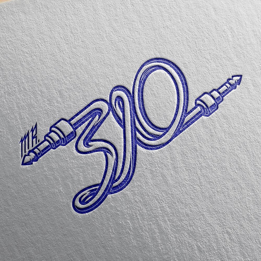 Mr.310-Blue-Logo-Mock.jpg