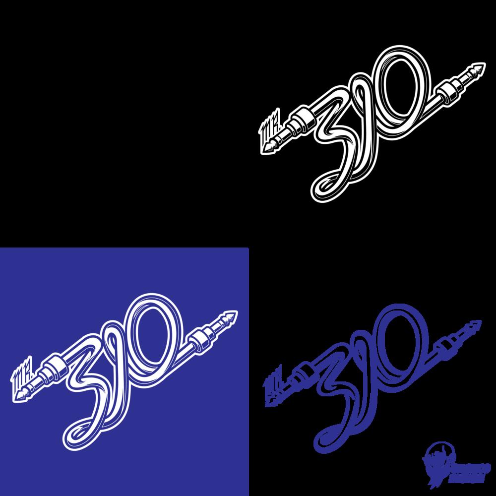 Mr.310-LogoV1_WEB.png