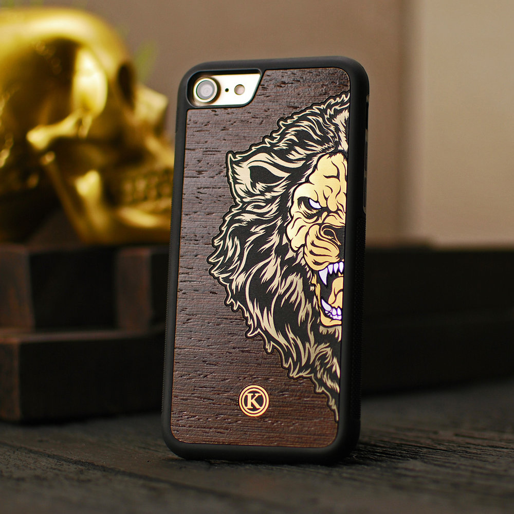 keyway-designs-iphone-case-lion-leon-beast-illustration-art-orozco-design-roberto-orozco.jpg