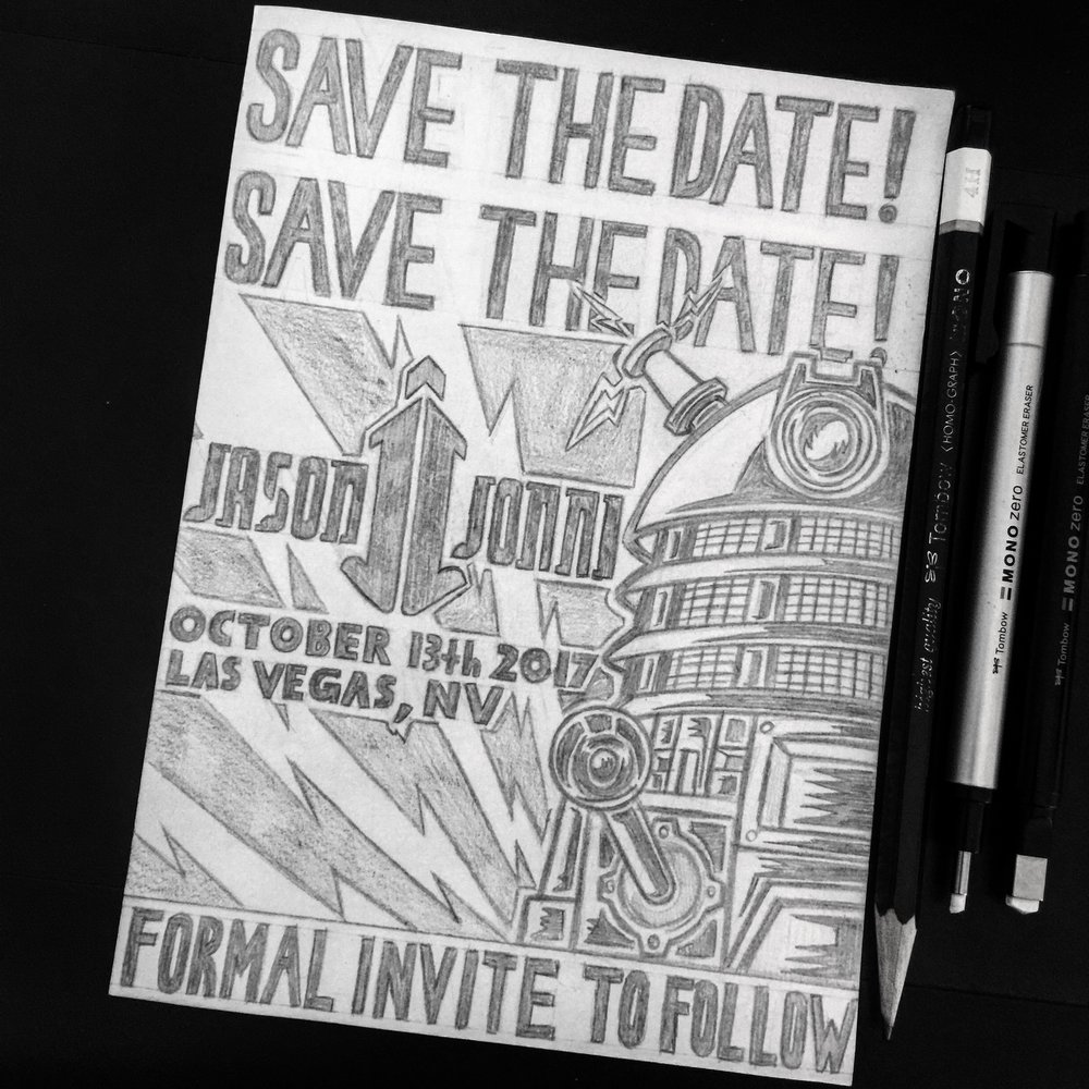 dr.who-wedding-invite-sketch.jpg