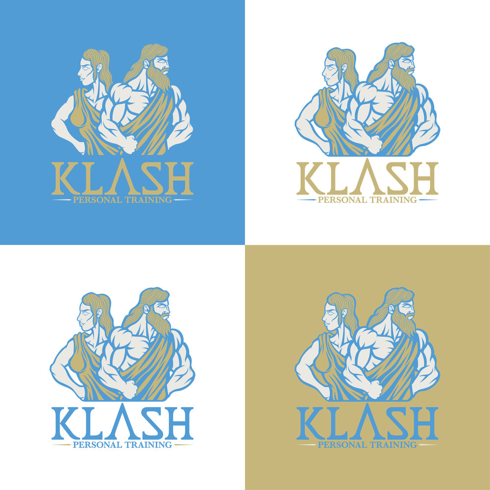 klash-personal-training-logo-logos-branding-greek-roman-graphicdesign-orozco-design-roberto-identity-vegas-lasvegas-vector-digitalart.jpg