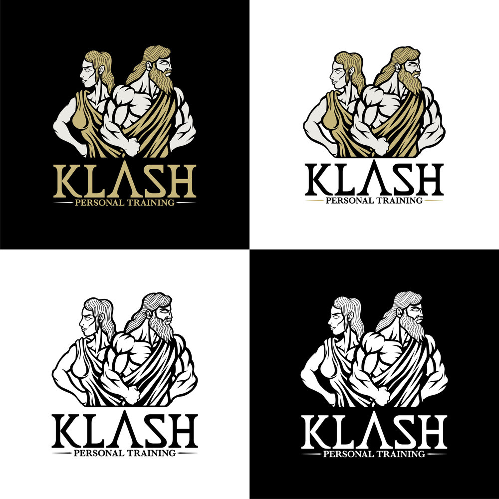 klash-personal-training-logo-logos-branding-greek-roman-graphicdesign-orozco-design-roberto-identity-vegas-lasvegas-vector-black.jpg