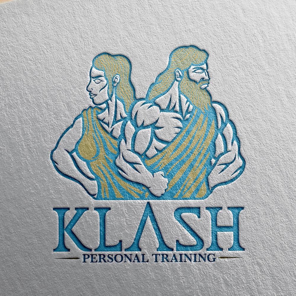 klash-personal-training-logo-logos-branding-greek-roman-graphicdesign-orozco-design-roberto-identity-vegas-lasvegas-vector-letterpress-mockup.jpg