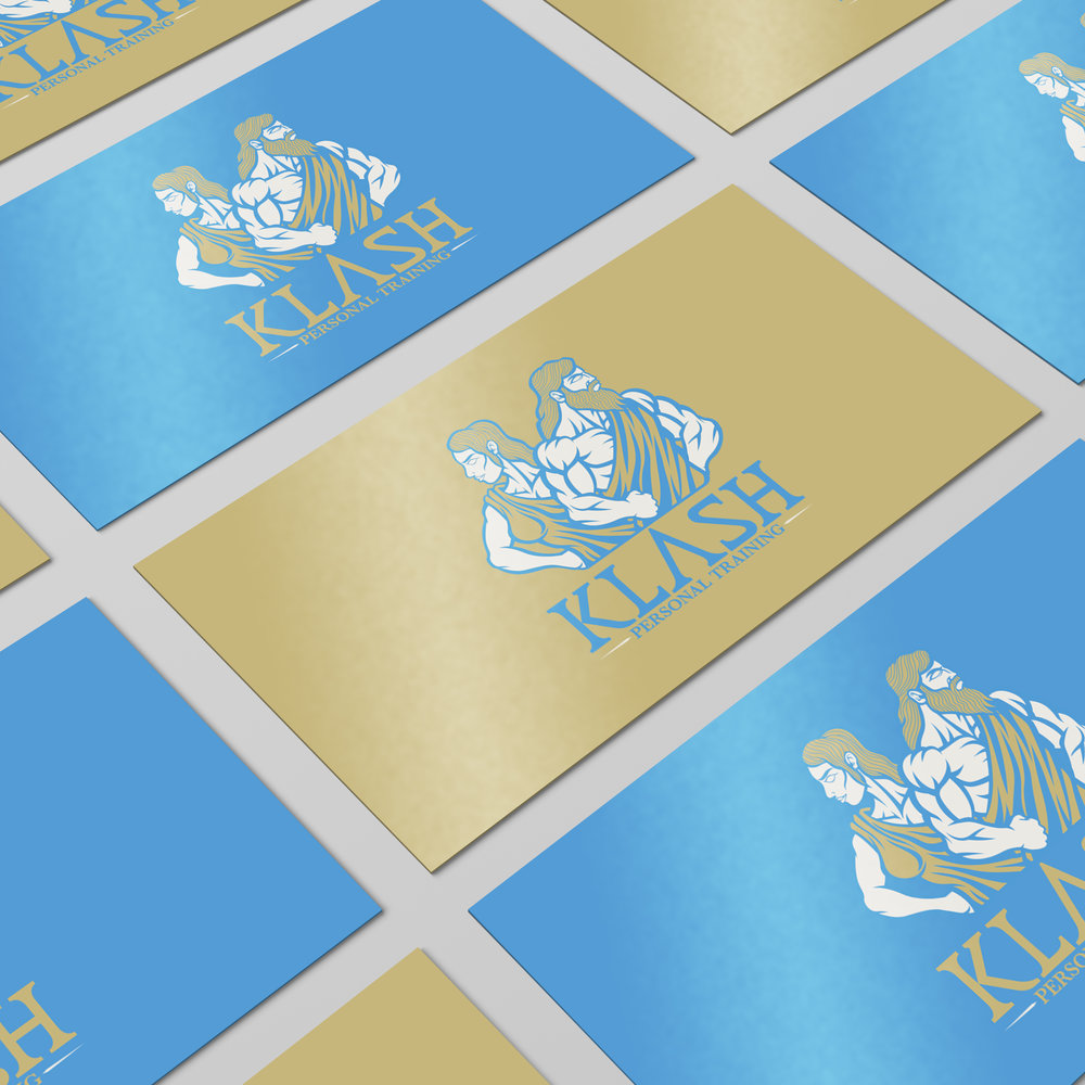 klash-personal-training-logo-logos-branding-greek-roman-graphicdesign-orozco-design-roberto-identity-vegas-lasvegas-vector-businesscard.jpg
